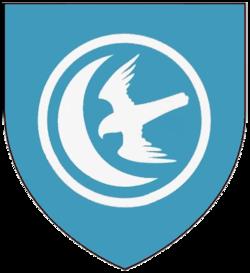 Casa_Arryn